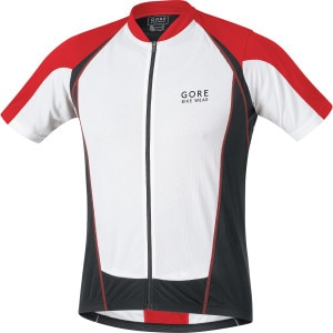 Men S Road Bike Jerseys Competitive Cyclist