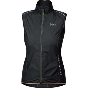 Gore Bike Wear Power AS Vest - Women's
