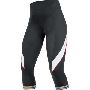 Gore Bike Wear Power 3.0 3/4 Knickers - Women's