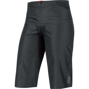 Gore Bike Wear Alp-X 3.0 GT AS Shorts - Women's
