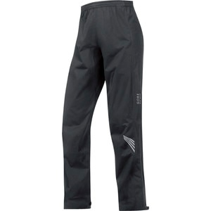 Gore Bike Wear Element Gore-Tex Active Pant - Men's