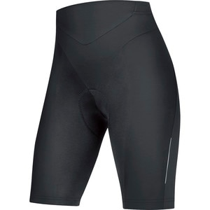 Gore Bike Wear Power Quest Shorts - Women's