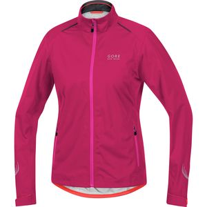 Gore Bike Wear Element Gore-Tex Active Jacket - Women's