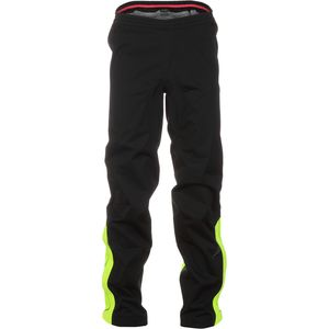 Gore Bike Wear Element Gore-Tex AS Pants - Women's