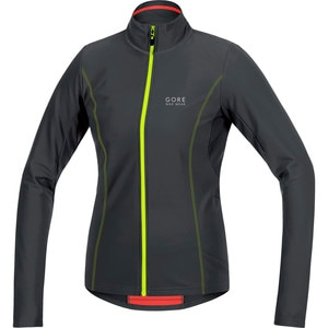 Gore Bike Wear Element Thermo Jersey - Long-Sleeve - Women's