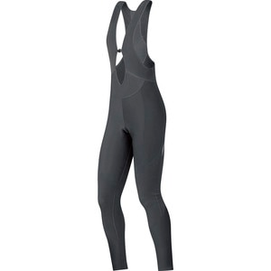 Gore Bike Wear Element Thermo Bib Tight - Women's