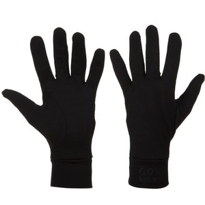 Gore Bike Wear Universal Merino Under Gloves
