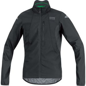 Gore Bike Wear Element WS AS Jacket - Men's