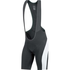 Gore Bike Wear Element Bib Tights Short - Men's