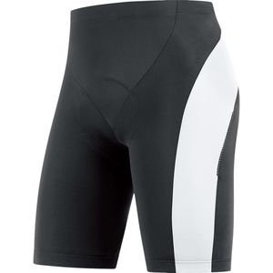 Gore Bike Wear Element Shorts - Men's