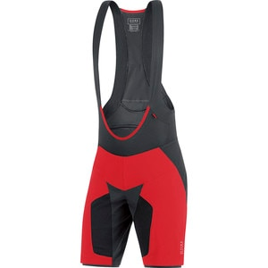 Gore Bike Wear Alp-X Pro 2-in-1 Shorts - Men's