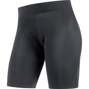 Gore Bike Wear Element Shorts - Women's