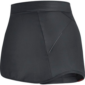 Gore Bike Wear Element Skirt - Women's