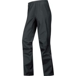 Gore Bike Wear Power Trail GT AS Pants - Men's