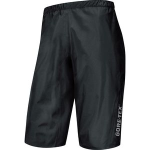 Gore Bike Wear Power Trail GT AS Shorts - Men's