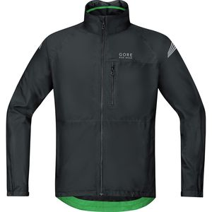 Gore Bike Wear Element GT Jacket - Men's