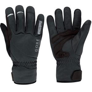 Gore Bike Wear Universal WS Thermo Gloves - Men's