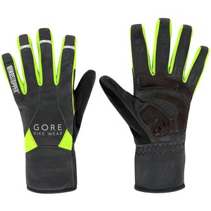 Gore Bike Wear Universal WS Mid Glove - Men's