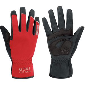 Gore Bike Wear Universal WindStopper Gloves