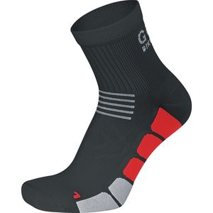 Gore Bike Wear Speed Mid Socks