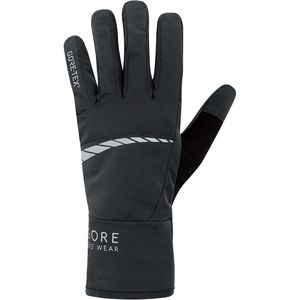 Gore Bike Wear Road Gore-Tex Gloves