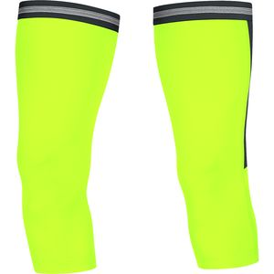 Gore Bike Wear Universal 2.0 Knee Warmers