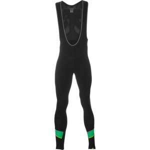 Gore Bike Wear Power 2.0 Thermo Bib Tights Plus - Men's