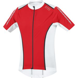 Gore Bike Wear XENON 2.0 S Jersey - Short-Sleeve - Men's