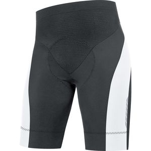 Gore Bike Wear Oxygen 2.0+ Shorts - Men's
