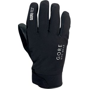 Gore Bike Wear Countdown Gloves - Men's