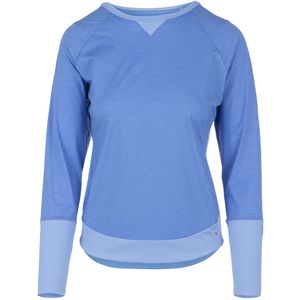 Gore Bike Wear Power Trail Long-Sleeve Jersey - Women's