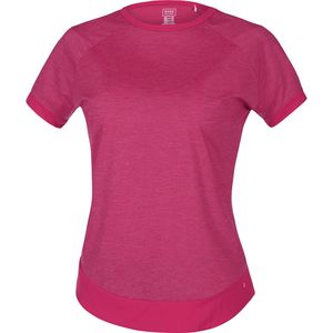 Gore Bike Wear Power Trail Jersey - Short-Sleeve - Women's