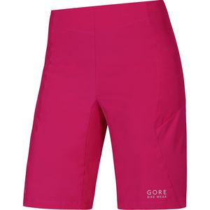 Gore Bike Wear Power Trail Shorts - Women's