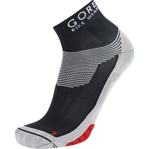Gore Bike Wear Xenon Sock