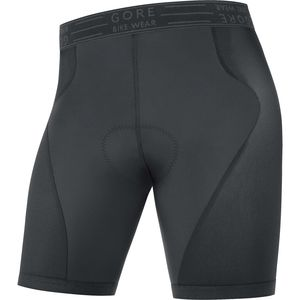 Gore Bike Wear Inner 2.0 Tight Pro+ Short - Men's