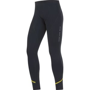 Gore Bike Wear Power 3.0 Plus Tight - Men's