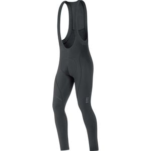 Gore Bike Wear Element 2.0 Thermo Bib Tight - Men's