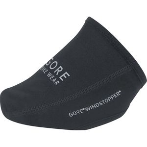 Gore Bike Wear Road WindStopper Toe Protector