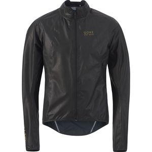 Gore Bike Wear One GTX Active Bike Jacket - Men's