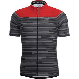 Men S Road Bike Clothing On Sale Deals Amp Discounts On