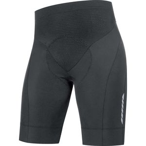 Gore Bike Wear Oxygen 3.0+ Short - Men's