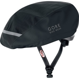 Gore Bike Wear Universal Light Helmet Covers