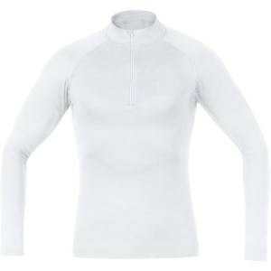 Gore Bike Wear Base Layer Turtleneck