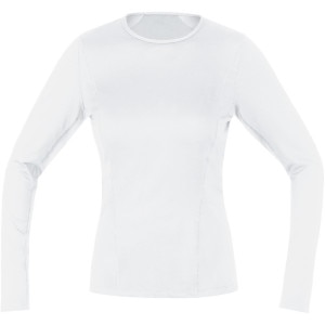 Gore Bike Wear Functional Thermo Women's Long Sleeve Base Layer