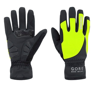 Gore Bike Wear Power SO Gloves - Women's