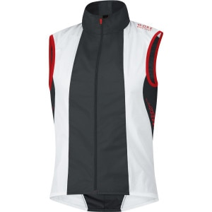 Gore Bike Wear Xenon 2.0 AS Vest - Men's