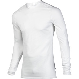Gore Bike Wear Base Layer Shirt - Long-Sleeve