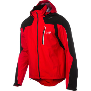 Gore Bike Wear ALP-X 2.0 GT AS Jacket