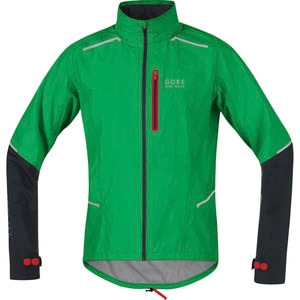Gore Bike Wear Fusion 2.0 GT AS Jacket