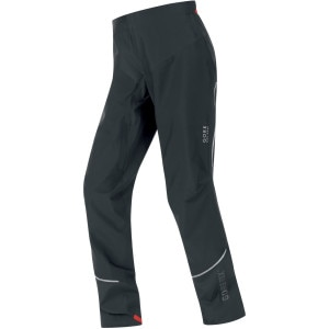 Gore Bike Wear Fusion 2.0 GT AS Pants